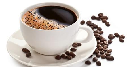 Top 10 Incredible Benefits Coffee Does To Your Body-Boost Your Disposition