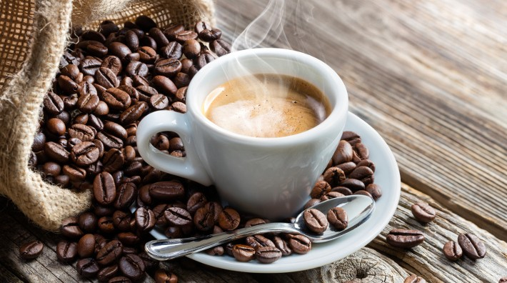 Top 10 Incredible Benefits Coffee Does To Your Body-Fights Most cancers