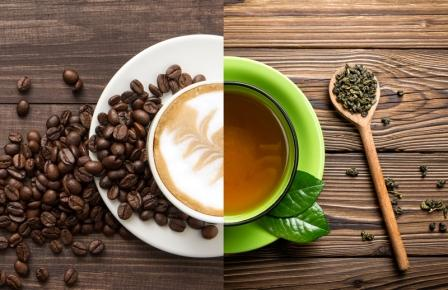Top 10 Incredible Benefits Coffee Does To Your Body-Shields Your Liver