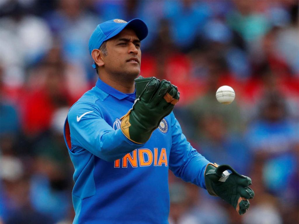 Top 10 Richest Cricketers In India 2020-MS Dhoni
