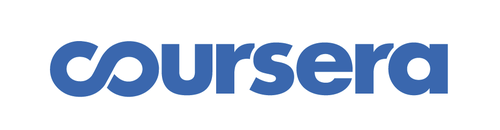 coursera e-learning platform