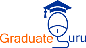 Graduate guru e-learning website picture