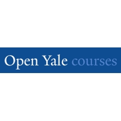 Open Yale courses e-learning platform