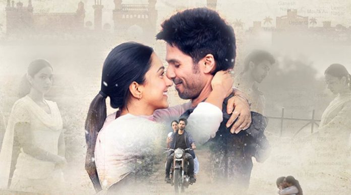 bollywood romantic movies feature